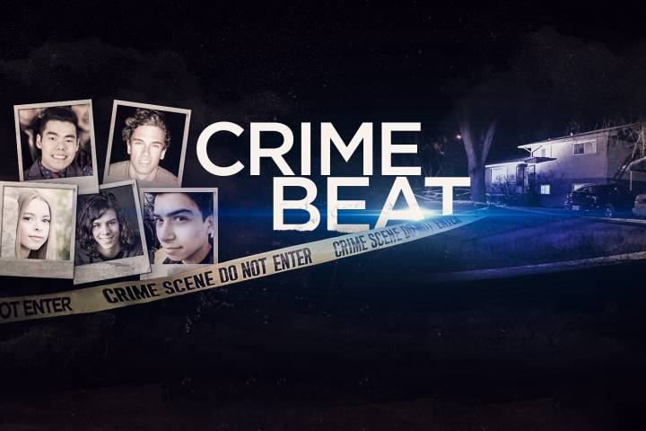 Crime Beat podcast: The Brentwood Five massacre, Part 3