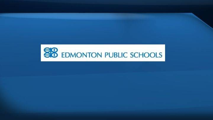 Edmonton Public School Board says changes to education funding will impact students with disabilities