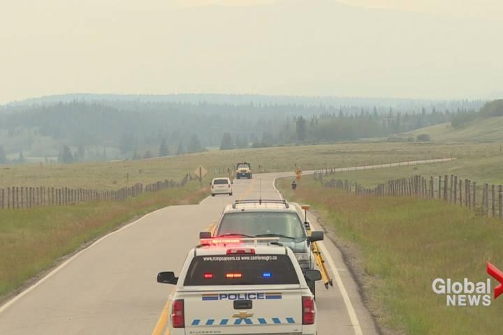 Sentencing Thursday for Alberta teen found guilty of shooting German tourist