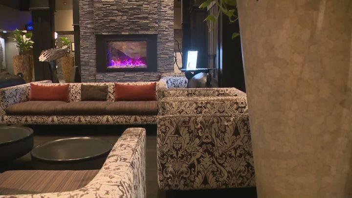 Alberta hotels facing 'sad reality' of permanent closure because of COVID-19 pandemic