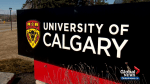 Alberta students call for reduced tuition as universities release fall semester details