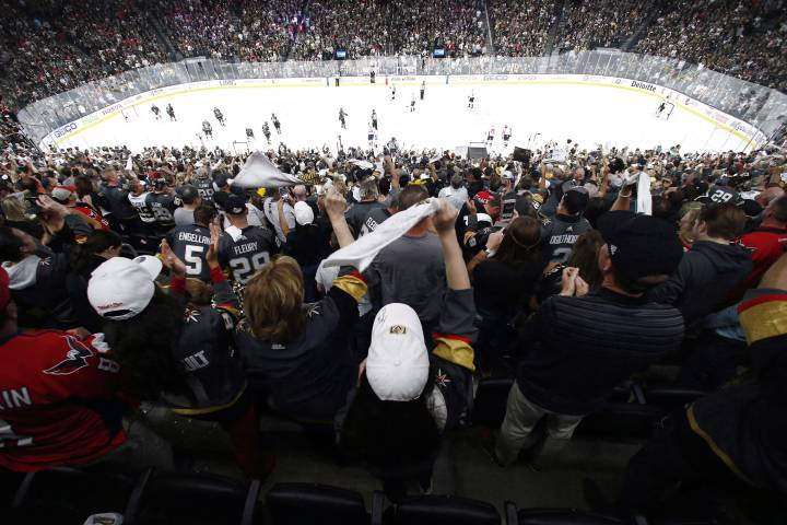 Coronavirus: Ticketholder for postponed NHL game struggles to get refund