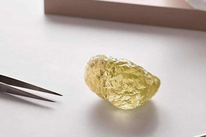 Dominion Diamond proposes transaction to exit CCAA status, reopen Ekati mine