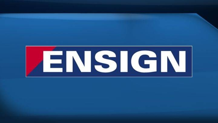 Ensign Energy Services suspends quarterly dividend reports $29.3M Q1 loss