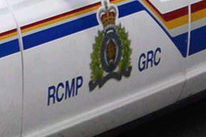 Girl, 6, uninjured after car backs over her in St. Albert driveway