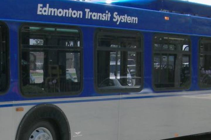 Leduc County leaves Regional Transit Services Commission
