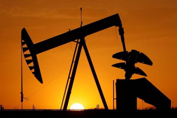 Murphy Oil Corporation closes Calgary office, moves headquarters to Houston, Texas