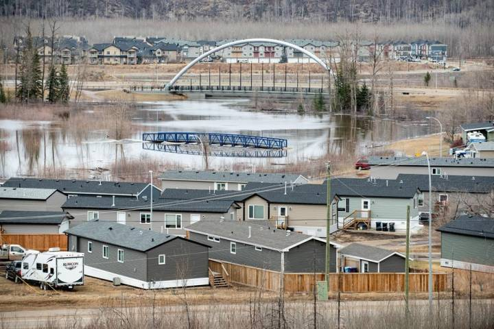 NDP calls on UCP to keep Fort McMurray funding promise