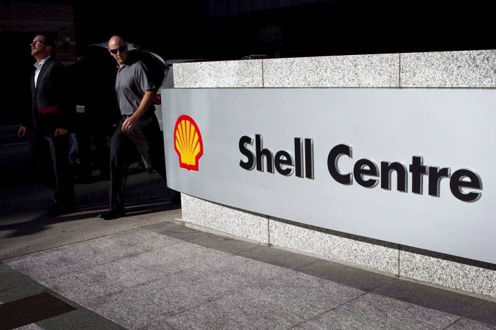 Shell, Pieridae to try again after Alberta Energy Regulator blocks licence transfers