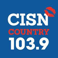 CISN Country 103.9 pays tribute to health-care workers