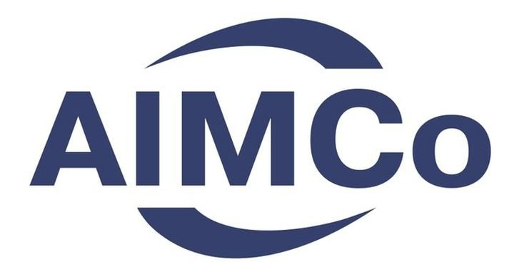 AIMCo announces former CEO of CPP Investment Board to chair its board of directors