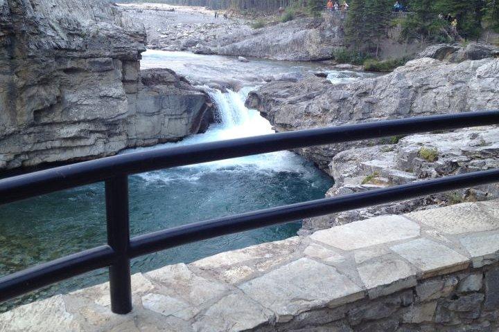 Calgary man killed paragliding in Kananaskis near Elbow Falls