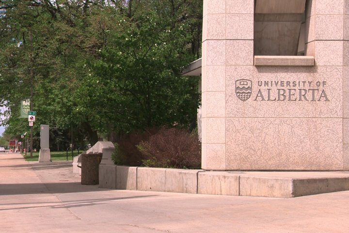 Edmonton university students demand tuition freeze as remote learning continues into fall