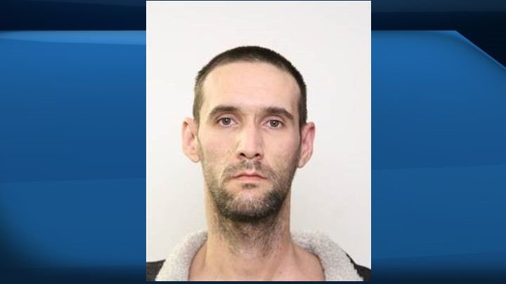 Lawyer for Edmonton man charged in sexual assault of girl files Police Act complaint