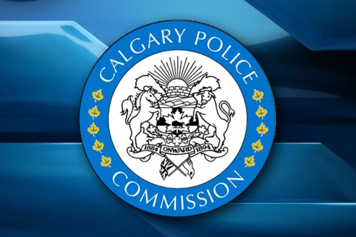 Calgary Police Commission calls for provincial summit on public safety, racism