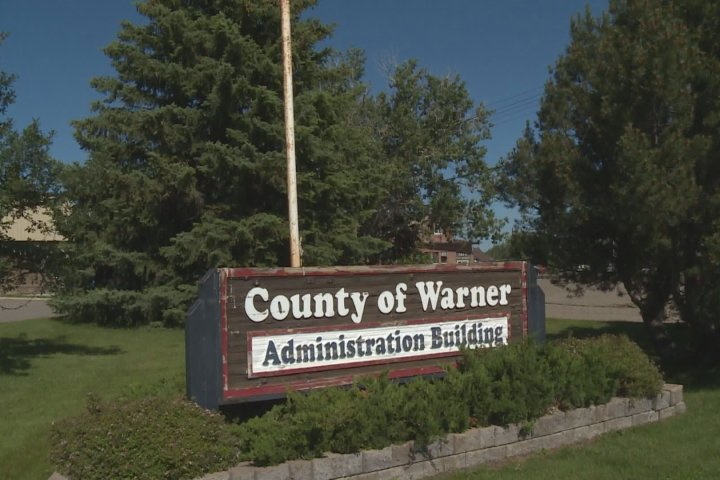 County of Warner sees spike in COVID-19 cases, possible link to funerals being investigated