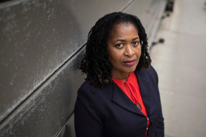 Black, racialized Canadians lack representation on boards in 8 major cities: study