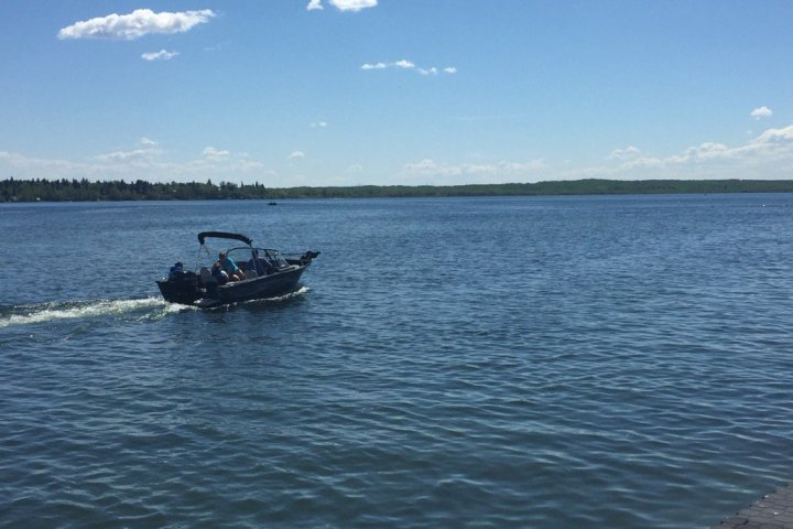 Fecal bacteria leads to advisories at multiple Alberta lakes, including Wabamun and Pigeon