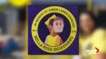 Lemonade Stand to honour Bella Desrosiers