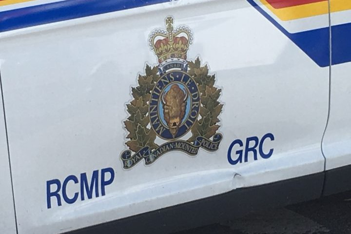 RCMP investigating death of man at gas station in Cold Lake
