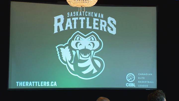 Saskatchewan Rattlers stung by Edmonton 88-66 for third-straight loss