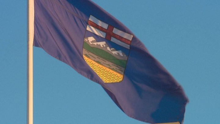 Alberta government asking for proposals to study feasibility of provincial pension plan