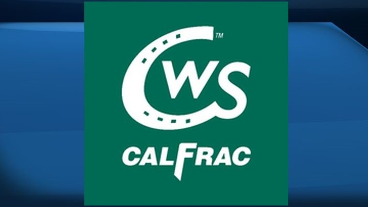Calfrac says U.S. court has sided with company in fight with Wilks Brothers