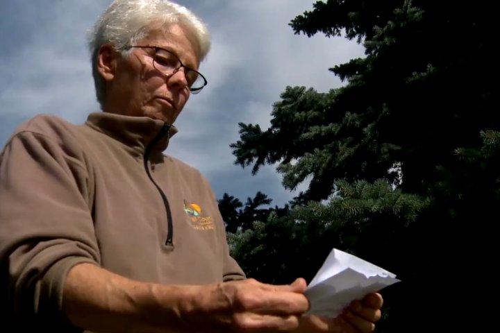 Coronavirus: Calls for more education around Calgary mask bylaw exemptions