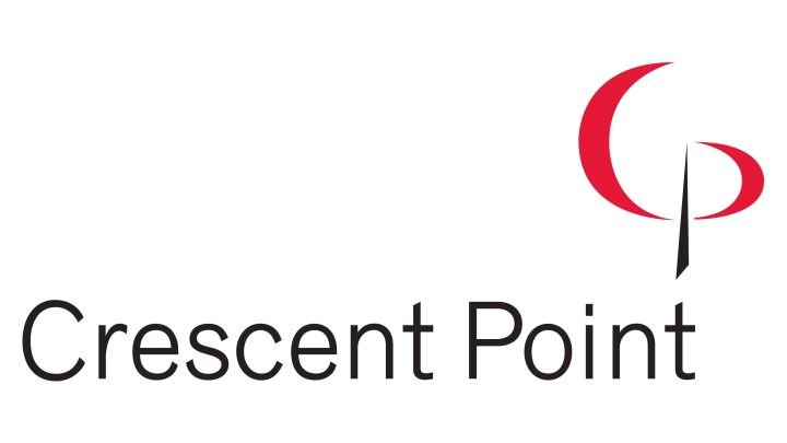 Crescent Point raises production guidance as shut-in production restarts