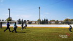 Edmonton marks annual Community League Day
