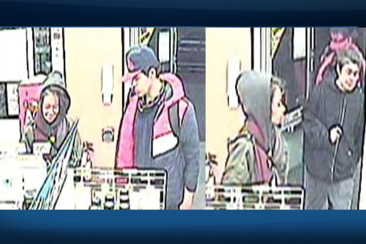 Edmonton police charge man following July homicide; 4 people of interest still at large