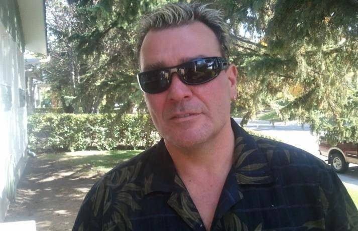 Michael Bomford to be sentenced for impaired driving crash that killed daughter, injured friend