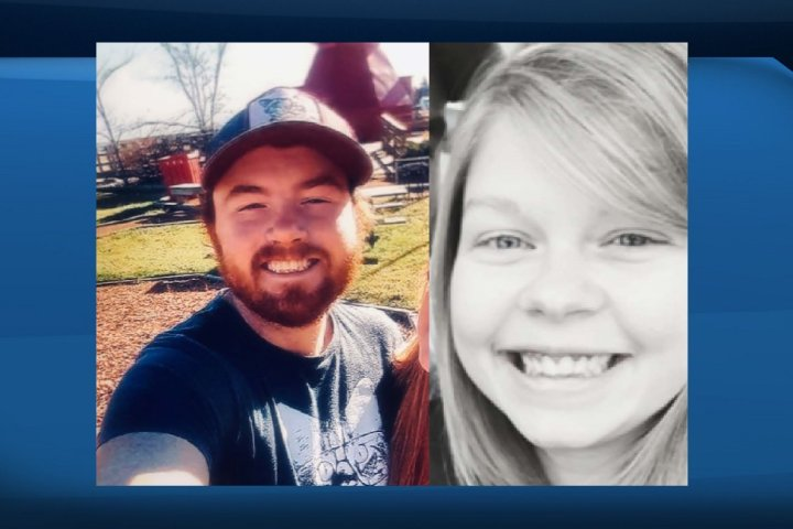 Missing Alberta couple's vehicle found near hiking trail in Jasper National Park: RCMP