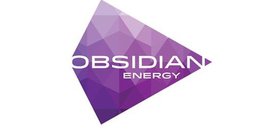 Obsidian Energy formalizes share swap bid for rival Bonterra Energy