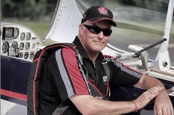 Pilot who died after crash near Thorsby remembered as 'skilled, beloved' member of Alberta's aviation industry