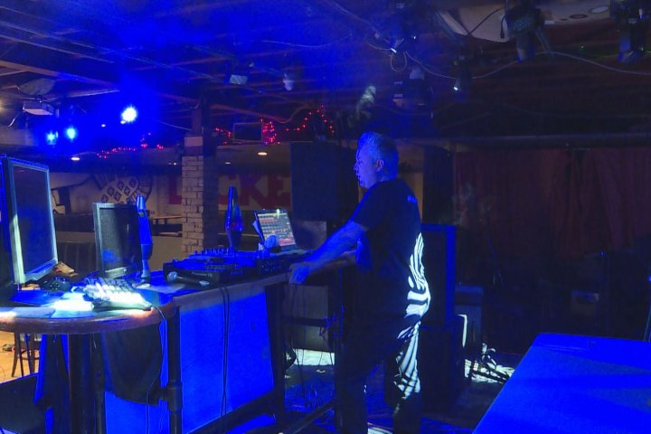 Popular Calgary music venue to reopen but live concerts still not allowed