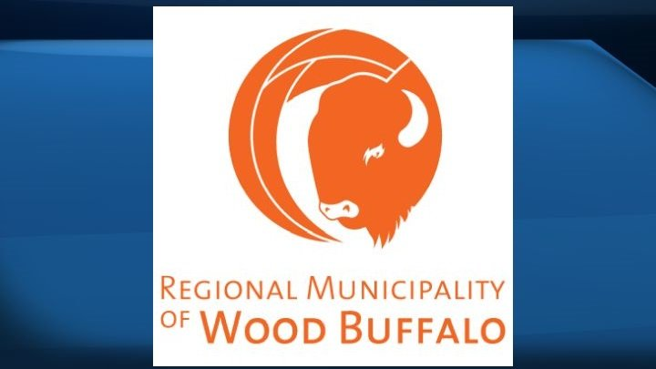Regional Municipality of Wood Buffalo fined for releasing chlorine gas
