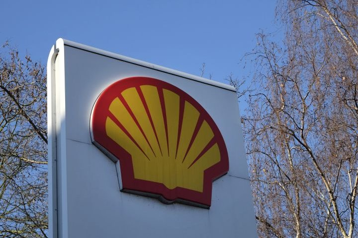 Shell plan to cut up to 9,000 jobs could result in hundreds of fewer jobs in Canada
