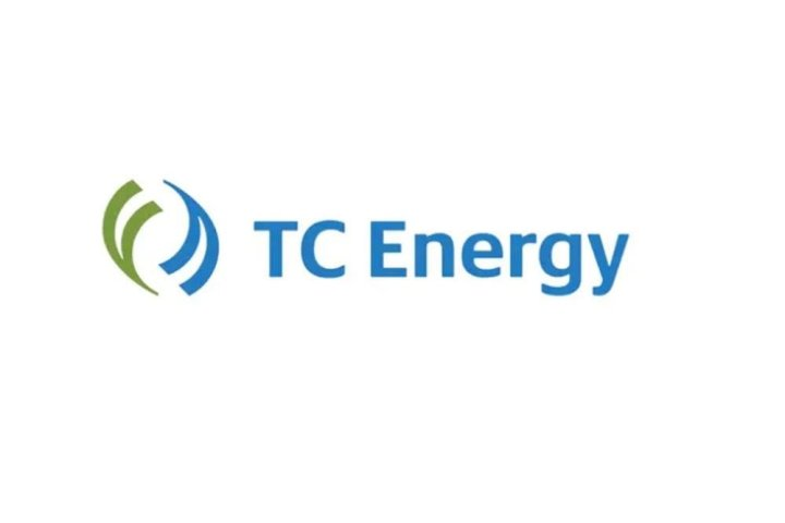 TC Energy confirms 'staffing changes' being made 'to remain competitive'