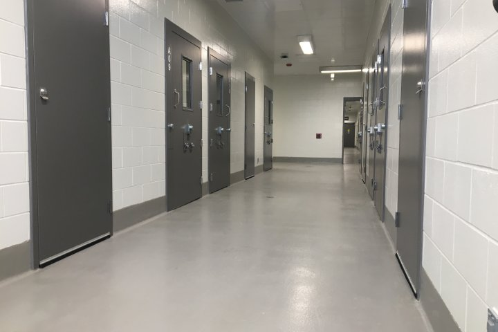 ASIRT investigates death of man in custody at Calgary's Spyhill Services Centre