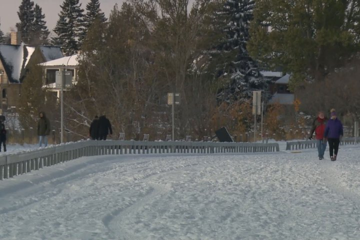 Crescent Heights association disappointed with city's decision to reopen Calgary road to vehicles