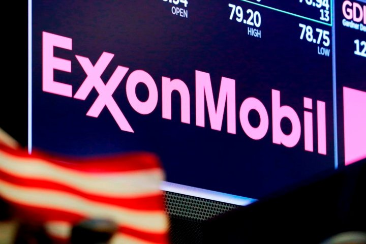 ExxonMobil 'very close' to unveiling job cuts in Canada and U.S., CEO email says