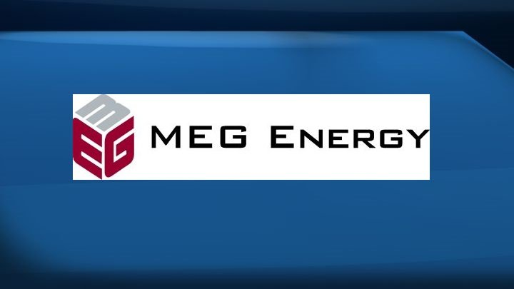 MEG Energy CEO deflects takeover speculation as oilsands firm reports Q3 loss