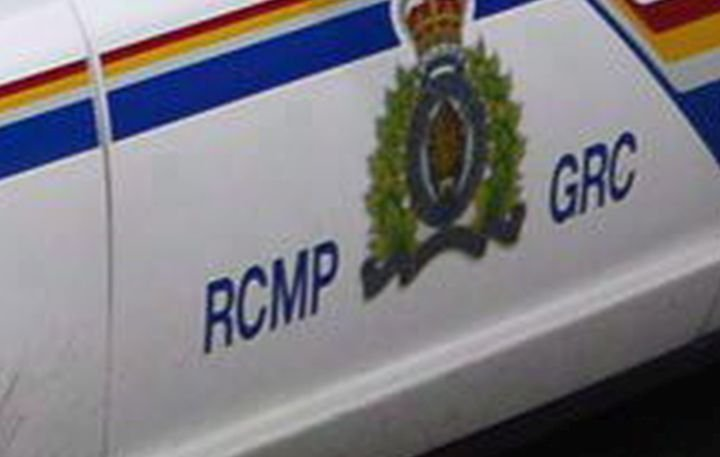 Teen killed, 4 people seriously injured after SUV crashes in northern Alberta