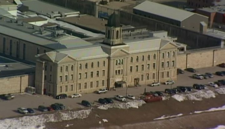 5 federal inmates test positive for COVID-19 as case counts spike across Canada