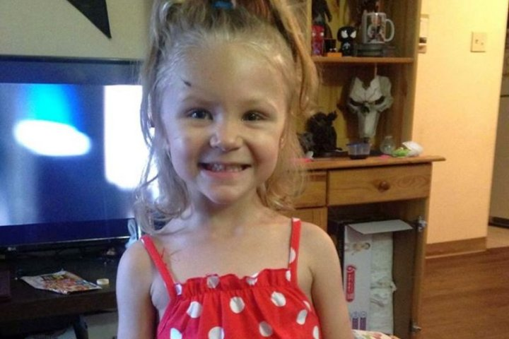 Accused in Ivy Wick murder testifies for defence
