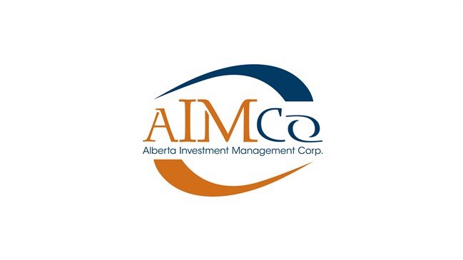 Alberta Investment Management Corp. and CEO part ways