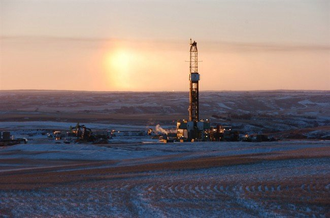 Climate-changing methane emissions from oil and gas twice as high as thought: study