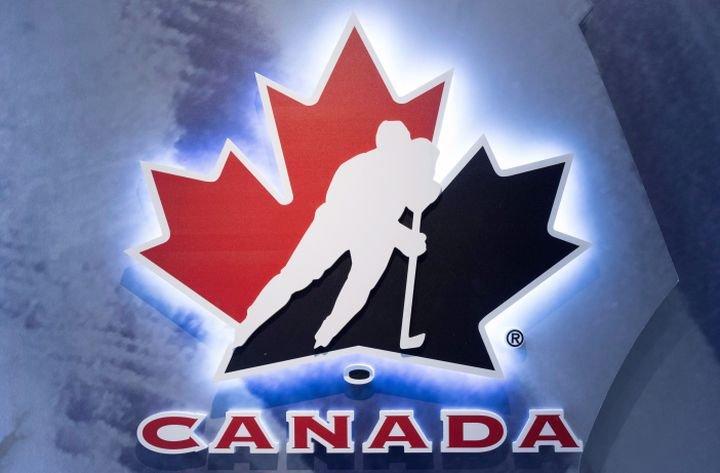 Defenceman Owen Power won't attend Canadian junior team selection camp: Hockey Canada