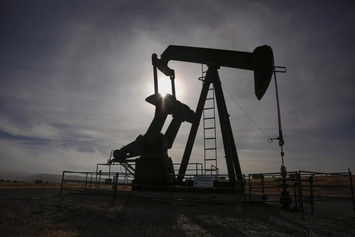 Drilling forecast calls for 14% rebound in 2021 from depths of 2020 activity
